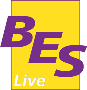 Bes Live – Streaming