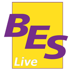 Bes Live - Streaming